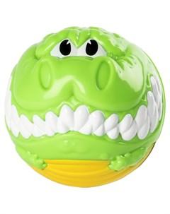 Настольная игра Крутящийся крокодильчик Spin master