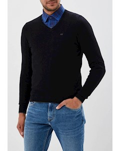 Пуловер Gas