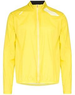 Спортивная куртка Ultra Rain 2 0 Soar
