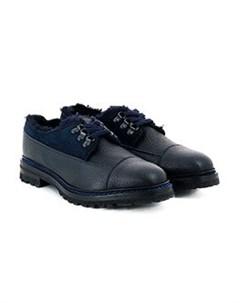 Ботинки Castori