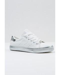 Туфли женские к з MJ 0229 2 36 Белый Renzoni
