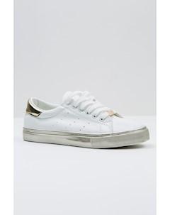 Туфли женские к з MJ 0229 1 36 Белый Renzoni
