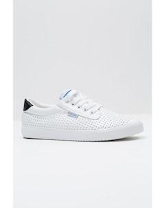 Туфли женские MJ 9828 2 41 Белый Renzoni