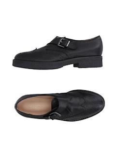 Мокасины Liu •jo shoes