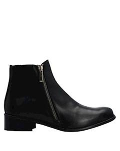 Полусапоги и высокие ботинки Stelle monelle®