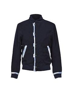 Куртка Atelier & repairs