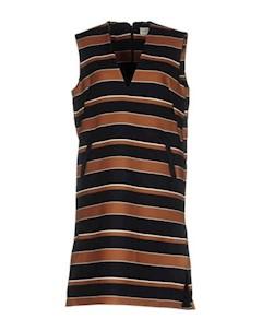 Платье миди Wood wood