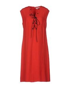 Платье миди Sonia rykiel