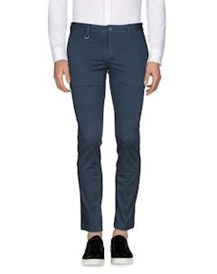 Повседневные брюки Sophnet.