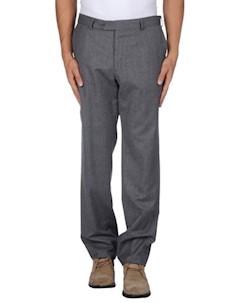Повседневные брюки Nobile