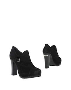Ботинки Liu •jo shoes