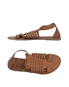 Сандалии Shoes and more...