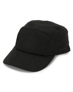 Бейсбольная кепка с регулируемым ремешком Oamc