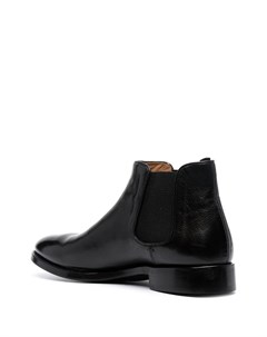 Ботинки челси Alberto fasciani