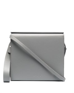 Клатч Pouch Aesther ekme