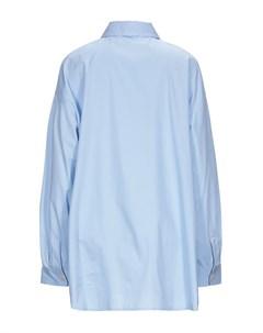 Блузка Clayre