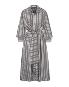 Платье длиной 3 4 Palmer / harding