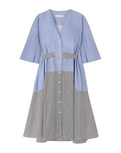 Платье до колена Palmer / harding