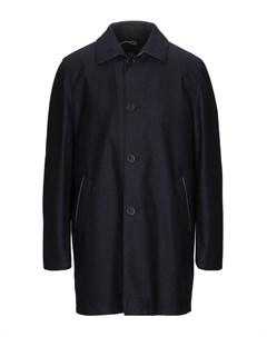 Пальто Mandelli