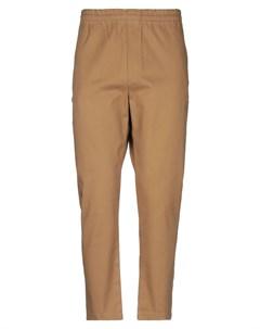 Повседневные брюки Daniel ray