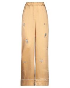 Повседневные брюки Coliac martina grasselli