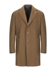 Пальто Four stroke roma