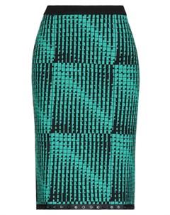 Юбка миди Fontana couture