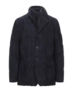 Куртка Four stroke roma