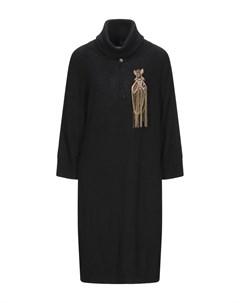 Платье до колена Biancalancia