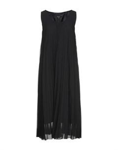 Платье длиной 3 4 Pas de  calais