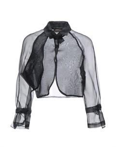 Пиджак Paola prata