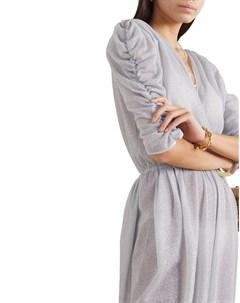 Пляжное платье Oseree
