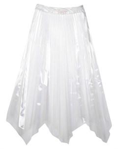 Длинная юбка Ssheena