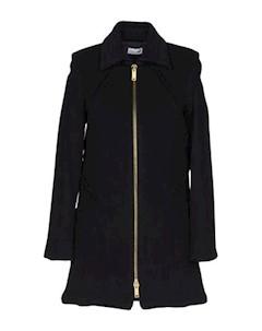 Пальто Alex vidal