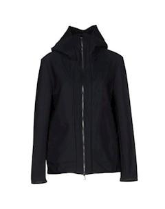 Пальто Xn perenne