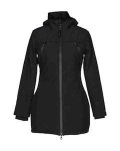 Куртка Humdrum