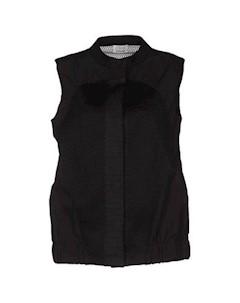Рубашка без рукавов Rue du mail