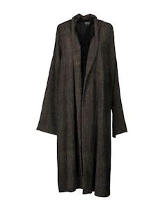 Легкое пальто Neeru kumar