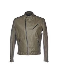 Куртка Besilent