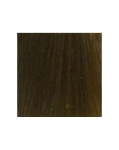 Стойкая крем краска для волос Cutrin SCC Reflection CUH001 54029 7 36 золотисто песочный 60 мл Базов Cutrin (финляндия)