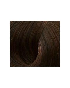 Крем краска для волос Kapous Professional 146 Базовая коллекция 7 43 медно золотой блонд Kapous (россия)