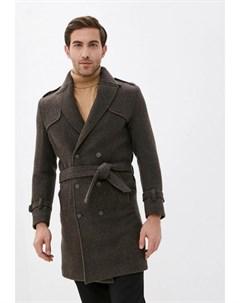 Пальто Paul martin's