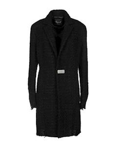 Пальто Fagassent
