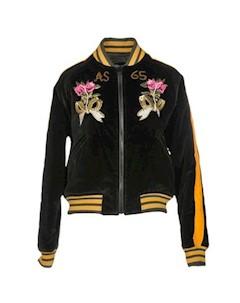 Куртка As65
