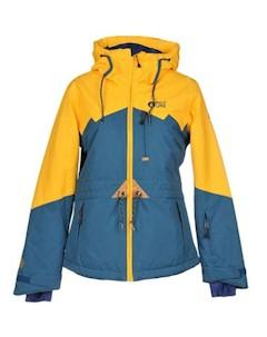 Куртка Picture