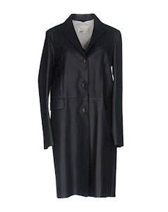 Легкое пальто Msp