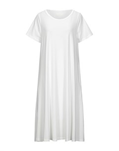 Платье миди Labo art