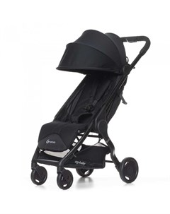 Прогулочная коляска Metro Compact City Stroller 2020 Ergobaby
