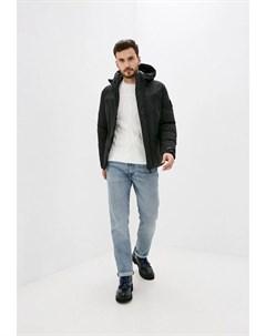 Куртка утепленная Hox
