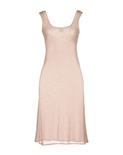 Короткое платье Alisa